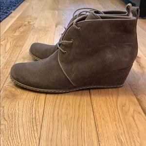 Franco Sarto Shoes - Franco sarto boot